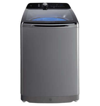 WFTP11DS-Universal Premium Washing Machine