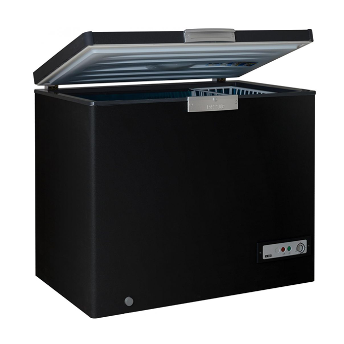 passap Chest freezer - ES241