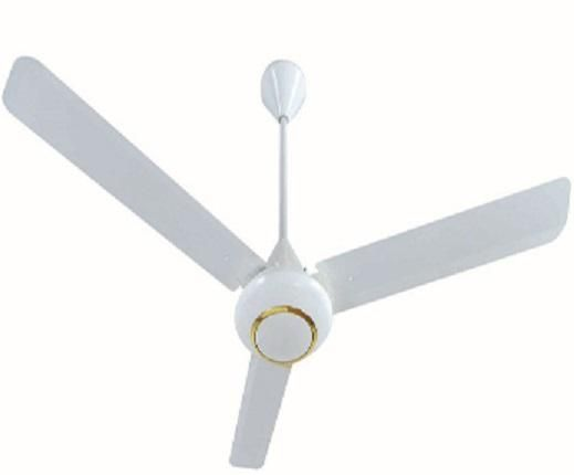 SkyLine Apache CF56 Ceiling Fan