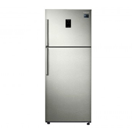 Samsung 384 Liter Refrigerator NEVROST Digital Silver Color RT38K5460SP / MR