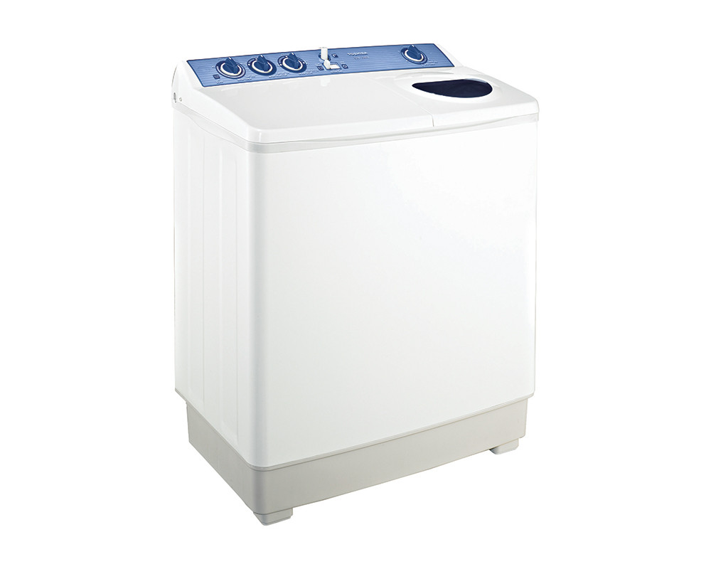 Toshiba 6K half Automatic Washer with VH-620