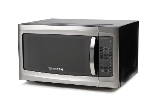 Fresh Microwave 42 Liter Convection FMW-42KCOBSt