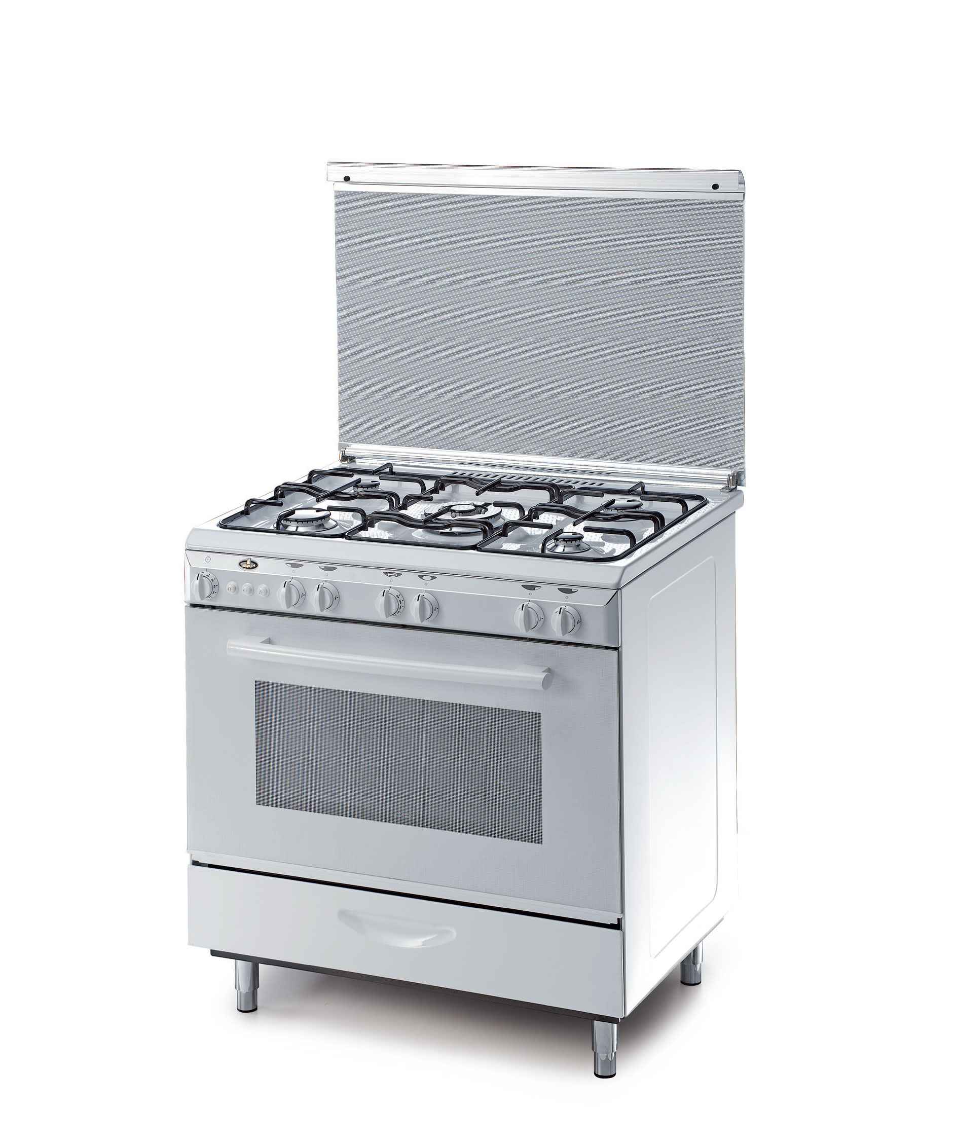 Cookers kiriazi 5