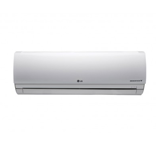 LG Air Conditioner 2 1/4 hp Cool / Hot DS-W186KA0