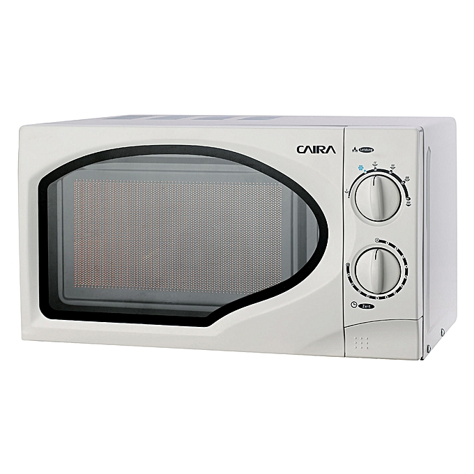 Caira CA-MW2320M - Microwave Oven - 20 L