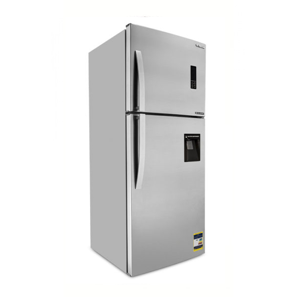 Fridge Fresh FNT-D470Y