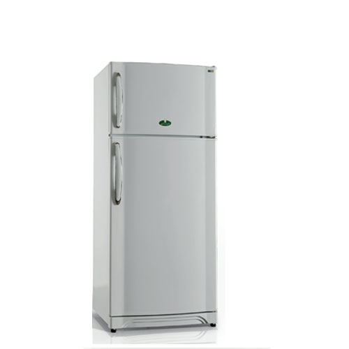 kiriazi refrigerator with a crystal of 460 liters