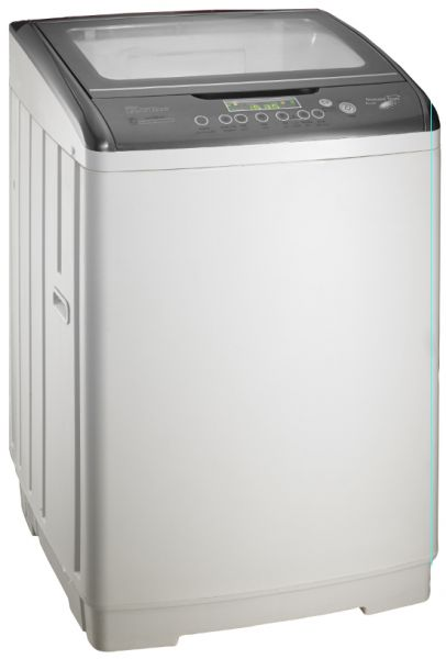 Washing machine 13 kg of UW130TPL-SL