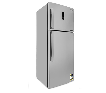 fresh Fridge FNT-M530 HT